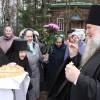 Монастырь в селе Каменное Заделье возвратился в лоно канонической Русской Православной Церкви