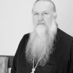 Пастырь обязан проповедовать – епископ Глазовский и Игринский Виктор