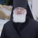 «Мы должны быть христианами во всем» -  епископ Сарапульский Антоний