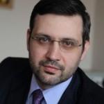 В.Р. Легойда: Информационно-технологический прогресс изменит социальную структуру нашего общества в ближайшие годы