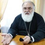 Любить мы должны всех - епископ Антоний (Простихин)