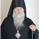 Епископ Глазовский Виктор: Мы должны возвращаться к базовым ценностям