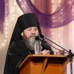 Епископ Сарапульский и Можгинский Викторин о молодежном служении Церкви